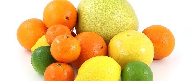 fruit-15408_640