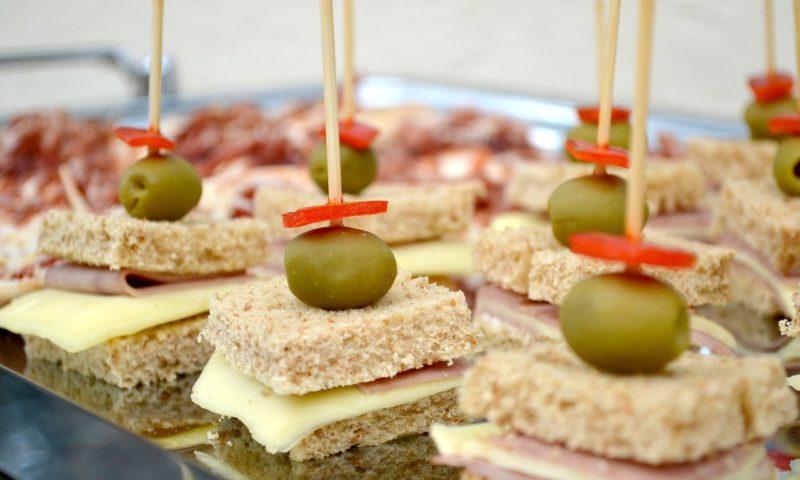 olives-1223105_1280-1280x768